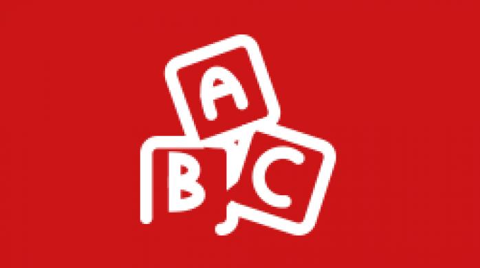 icona_facilitaC